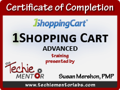 1shopping-card-advanced-certificate-techie-mentor