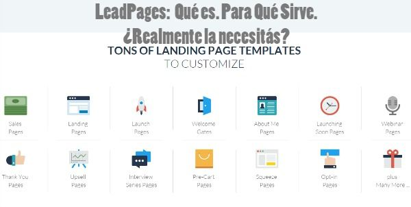 Leadpages-image